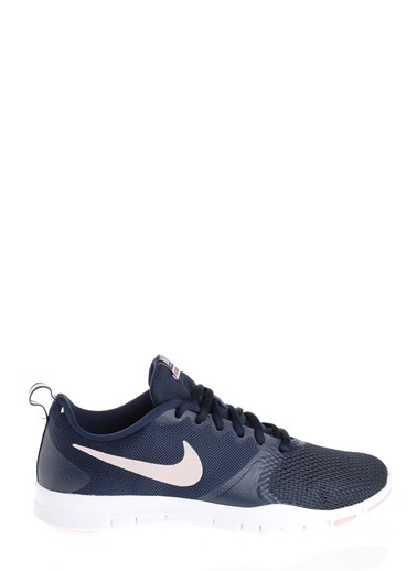 Nike   Flex Essential Mavi
